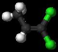 1,1-Dichloropropene-3D-balls.png