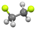 1,2-difluoroethane-from-xtal-view-1-Mercury-3D-balls.png