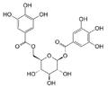 1,6-digalloyl glucose.png