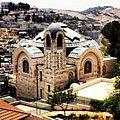 1כנסיית פטרוס אין גליקנטו.JPG