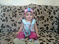 1-رودينا محمد زيدان.jpg