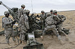 1-37 FA rains down steel on Yakima Training Center 131009-A-ET795-202.jpg