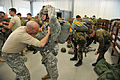 1-91 CAV multinational jump training 150121-A-BS310-039.jpg