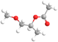 1-Methoxy-2-propyl acetate 3D.png