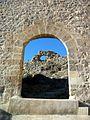 1-Moya-ruinas-puertaOjos (2012)0084.jpg