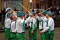 1.1.16 Sheffield Morris Dancing 005 (24024493531).jpg