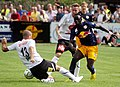1. SC Sollenau vs. FC Red Bull Salzburg 2014-07-12 (128).jpg