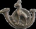 1.insigne.du.30BCA.png