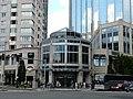 100 Belvidere Street Boston - buildings 63.jpg