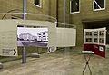 100 Jahre GAG - Festakt im Historischen Rathaus Köln-5886.jpg