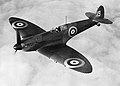 100 years of the RAF MOD 45163695.jpg