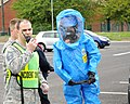 100th CES test hazardous materials response 140506-F-FE537-006.jpg