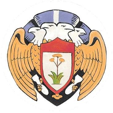 100thbombgroup-emblem