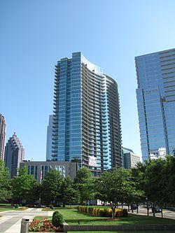 1010 Midtown, Midtown Atlanta GA.jpg
