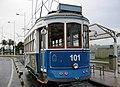 101 TC(mar06)(2) - Flickr - antoniovera1.jpg