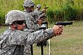 101st Troop Command weekend drill in review 121201-A-SM948-610.jpg