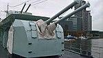 102 mm Mark XVI Blyskawica rufa.jpg