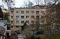 105-107 Franka Street, Lviv (01).jpg