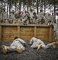 108th Training Command goes wild at confidence course 150412-A-ZU930-013.jpg