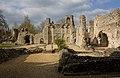 1095511-Wolvesey Castle.JPG
