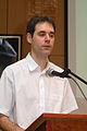 10 éves a Wikipédia konferencia 110.jpg