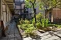 10 Filatova Street, Lviv (03).jpg