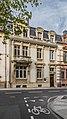 10 Rue Willy-Goergen in Luxembourg City 02.jpg
