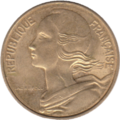 10centimes1984avers.png