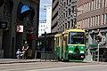 11-07-31-helsinki-wv-by-RalfR-59.jpg