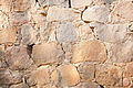 11-11-06-herbsttexturen-by-RalfR-12.jpg