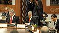 11-11-11 Cumbre Líderes APEC 2011 (6344421779).jpg