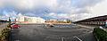 11-12-05-abrisz-deutschlandhalle-by-RalfR-28.jpg