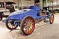 110 ans de l'automobile au Grand Palais - Gardner-Serpollet biplace de course - 1902 - 007.jpg