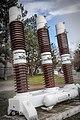 110 kV-Leistungsschalter.jpg