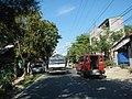 1115San Nicolas, Minalin Santo Tomas Pampanga Landmarks 24.jpg