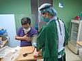 111Photos taken during 2020 coronavirus pandemic in Baliuag 21.jpg