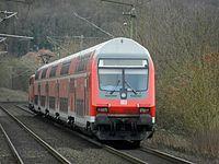 111 121 Ausfahrt als RE 4 in Übach.jpg