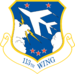 113th Wing.png