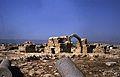 115Zypern Paphos Saranda Kolones (14066592544).jpg