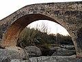 117 Pont Vell de Cabacés.JPG