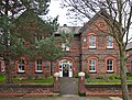 11 New Hall, Fazakerley.jpg