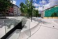 12-06-05-innsbruck-by-ralfr-060.jpg