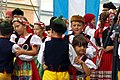 12.8.17 Domazlice Festival 077 (36510035006).jpg