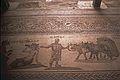 120Zypern Villa Dionysos Mosaik (14086375593).jpg
