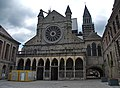 1213 - Belgientour 2015 - Tournai (21702554306).jpg