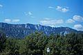 121F Gorges du Verdon (15988207371).jpg
