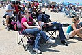 121a.JSOH.AirShow.JointBaseAndrewsMD.19May2012 (7241816210).jpg