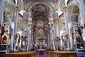 1225m Brzeg, kościół św. Krzyża. Foto Barbara Maliszewska.jpg