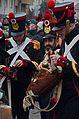 125 - Austerlitz 2015 (23966984039).jpg