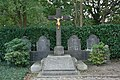 125 Kriegerdenkmal Ungerather Straße (Waldniel).jpg